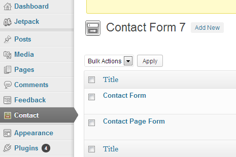 contact-tab-form-7